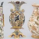 porcelan-kep-0003-1