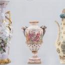 porcelan-kep-0004-1