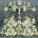 porcelan-kep-0007-1