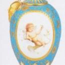 porcelan-kep-0008-1