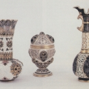 porcelan-kep-0011-1