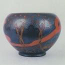 porcelan-kep-0012-1