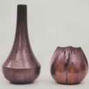 porcelan-kep-0013-1