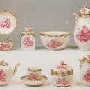 porcelan-kep-0014-1
