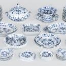 porcelan-kepek2-kep-0003-1