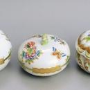 porcelan-kepek2-kep-0001-1