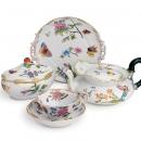 porcelan-kepek2-kep-0006-1