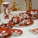 porcelan-kepek2-kep-0008-1