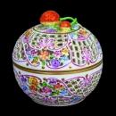 porcelan-kepek2-kep-0010-1