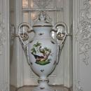 porcelan-kepek2-kep-0011-1